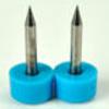Compatible Fujikura Electrodes