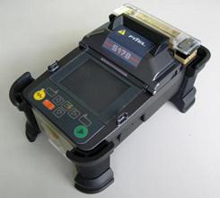 FiberOptic Resale Fitel S123C Splicer Rental