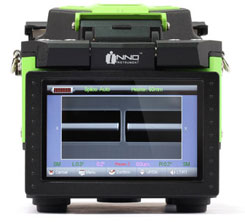 Fitel S178A Splicer Rental