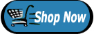 Shop FiberOptic Resale