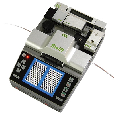 Ilsintech Swift R1 Fusion Splicer
