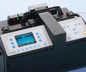 Ericsson FSU-975 Fusion Splicers