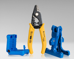 Jonard Tools Fiber Optic Stripping Tools
