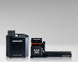 Jonard Fiber-Optic-Thermal-Strippers
