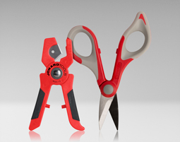 Jonard Tools Fiber Optic Scissors & Cutters