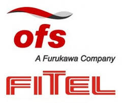 Authorized OFS Fitel Fusion Splicer Distributor