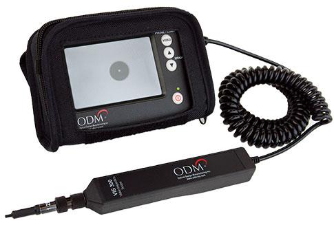 ODM Inspection Probe
