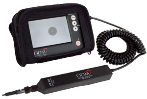 ODM TTK-500 Inspection Probe