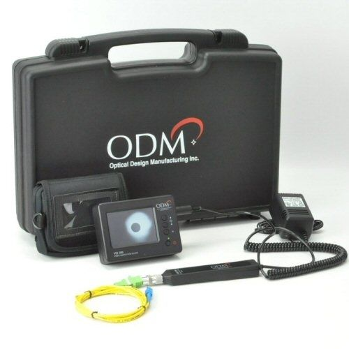 ODM Inspection Equipment