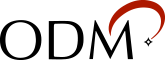 ODM Logo