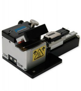 Jonard Thermal Fiber Optic Strippers