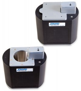Jonard Ultrasonic Cleaners