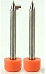 Sumitomo Type 39 Electrodes