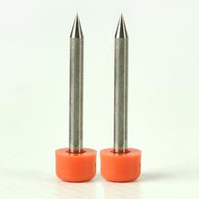 Sumitomo Fusion Splicer Electrodes