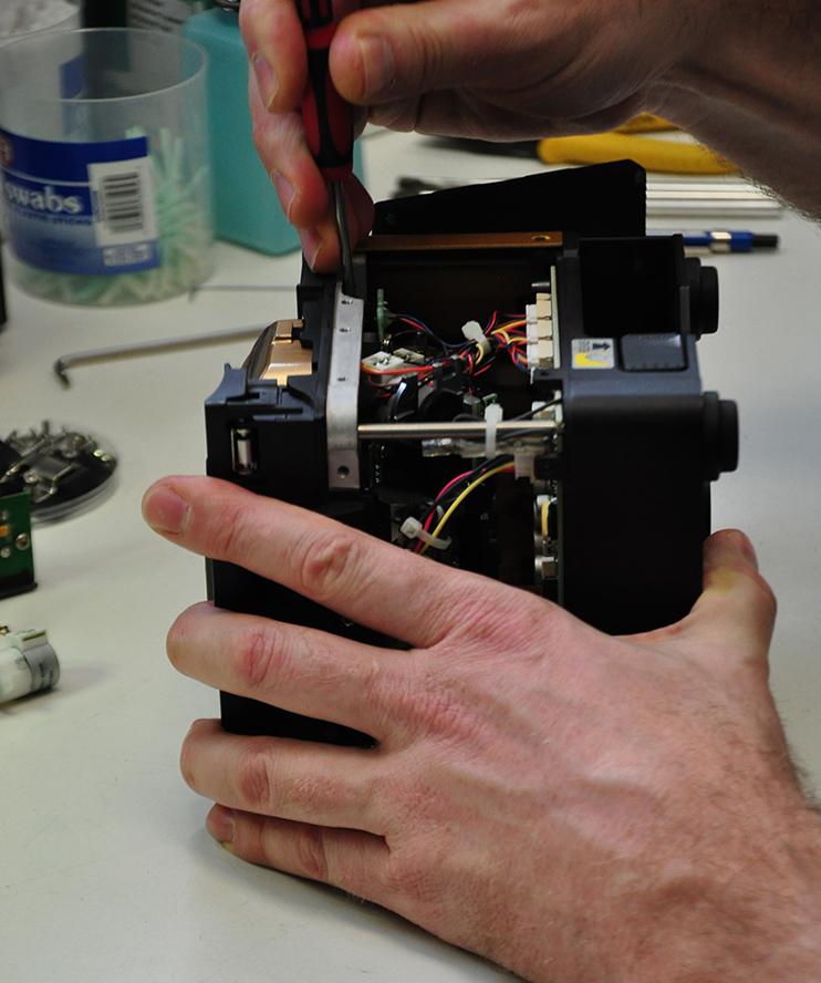 lab-repair-view-s-v2 - FiberOptic Resale Corp