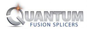 Sumitomo Quantum Fusion Splicer Logo
