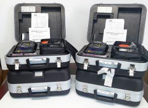 Fitel S178A EX-900 Specials
