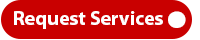 Request Services Button Red