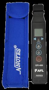 AFL Noyes OFI-400 Optical Fiber Identifier