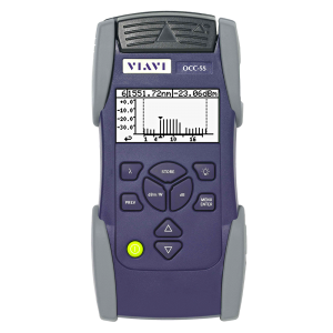 Viavi SmartClass OCC55 Channel Checker