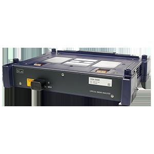 Viavi MTS T-Berd OSA 500 Module (1)