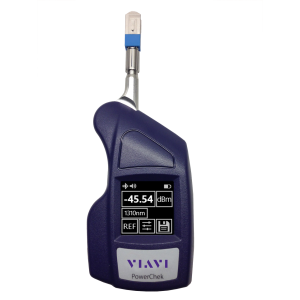Viavi JDSU Powerchecker OP1