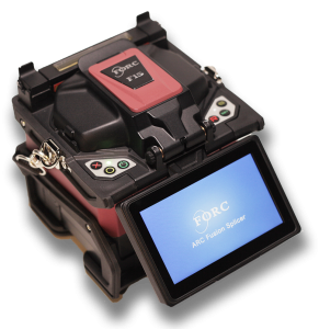 FORC F15 Core Alignment Fusion Splicer