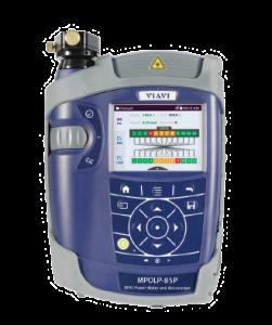 Viavi MPOLP-85 Optical Loss Test Set