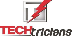 Techtricians Logo