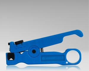 Jonard Tools CSR-1575 Fiber Stripper