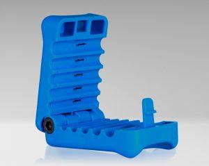 Jonard Fiber Optic Stripping Tools Fiberoptic Resale