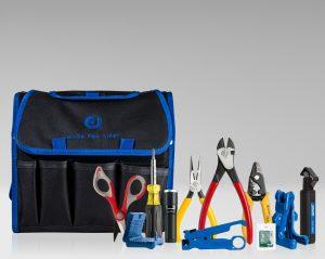 Jonard TK-120 tool kit