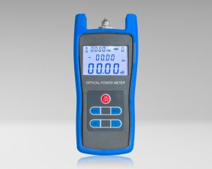 Jonard Power Meter FPM-50