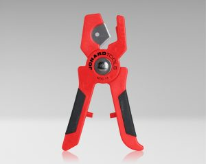 MICRO DUCT TUBING CUTTER UP TO 14MM