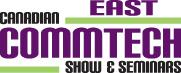 canadian-commtech-east-logo