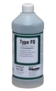 Polywater FO-32