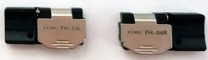 FORC Fiber Holders FH-04