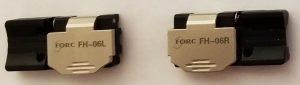 FORC Fiber Holders FH-06