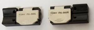 FORC Fiber Holders FH-900