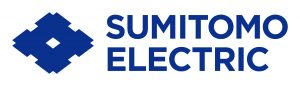 Sumitomo Logo Authorized Reslesser