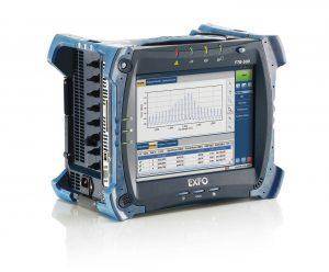 EXFOFTB-500-Platform