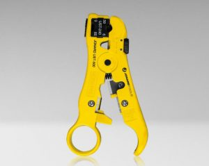 Jonard Tools UST-540 COAX Stripper