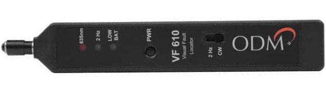 ODM VF-610