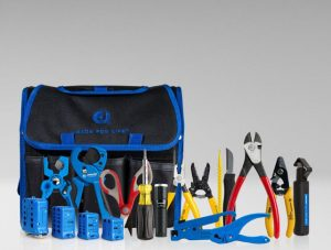 Jonard Tool TK-179 Kit