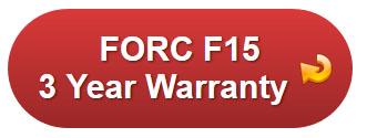 F15 Fusion Splicer With 3 Year Warranty