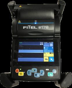 Fitel S179 Fusion Splicers