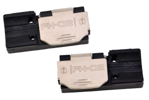 INNO FH-02 Fiber Holders