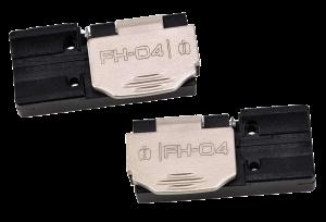 INNO FH-04 Fiber Holders