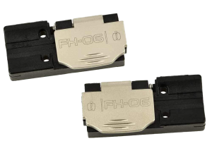 INNO FH-06 Fiber Holders