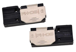 INNO FH-08 Fiber Holders